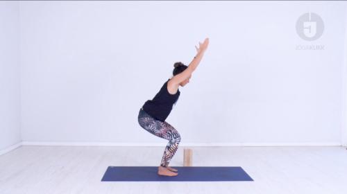 Magas vérnyomás ellen jóga | Gyógyszer Nélkül